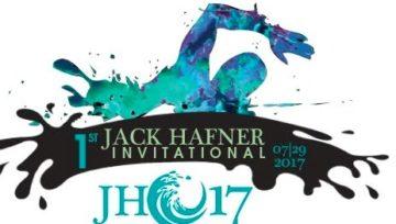 Pheasant Run to host the 2017 Jack Hafner Invitational